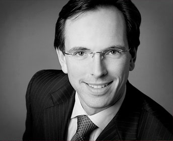 Arno Bublitz Pragmatic Experts